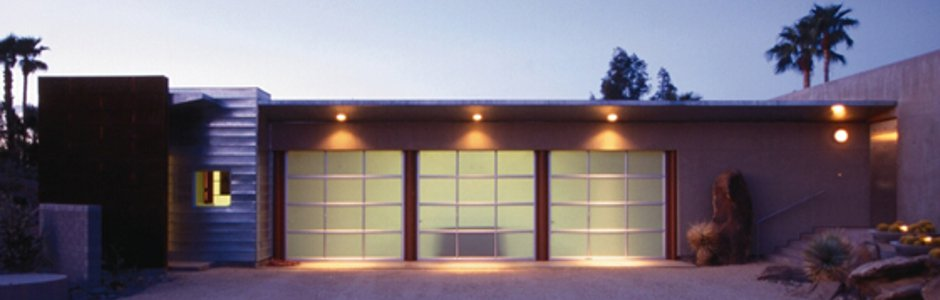 about Palm Valley Garage Doors